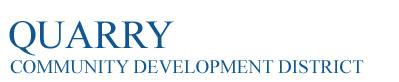 SDS Copy Logo